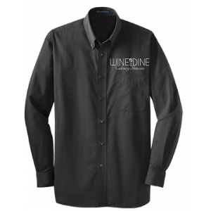 Performance Foodservice | Wine & Dine Culinary Showcase Shirt