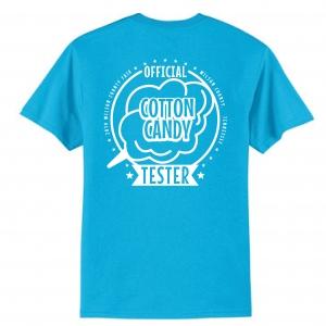 Visit WilCo Tennessee | Wilson County Fair Shirt Design