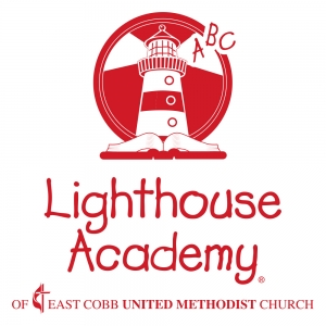 East Cobb United Methodists | OneColor Apparel Design