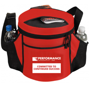 Performance Foodservice | Cooler Bag