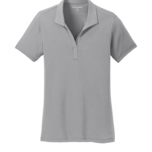 Ladies Soft Touch Performance Shirt |