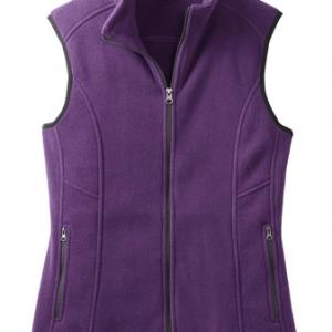Ladies Vest |