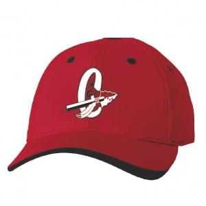 Baseball Caps | CHS Embroidered Baseball Cap