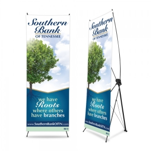 XFrame Banner | Southern Bank of Tennessee