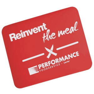 Cutting Board | Performance Foodservice Lester