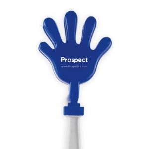 Hand Clapper | Prospect, Inc.