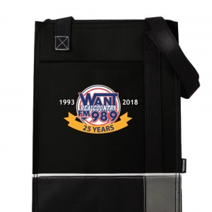 Cooler Bags | Want FM
